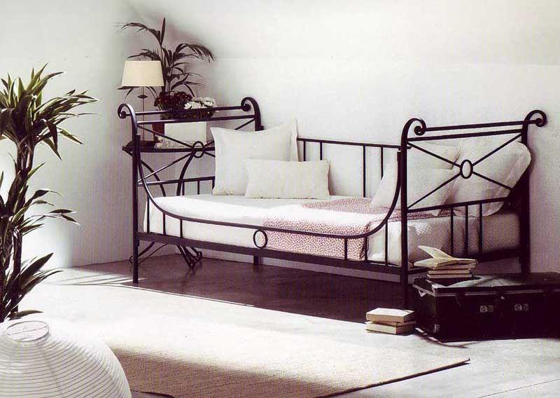 Ferfoje modern kanepe