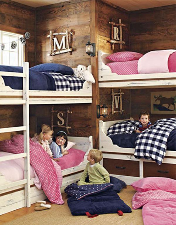 kardeş odaları beş kardeş için kardeş odası