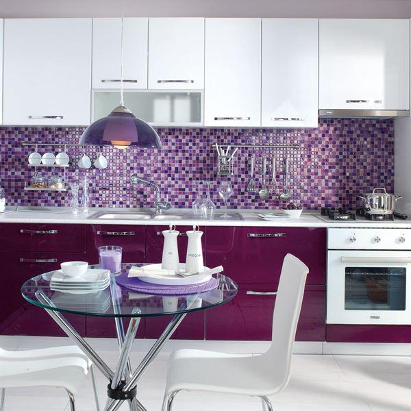 Koçtaş Mutfak İmperia Mutfak Dolabı 270 cm