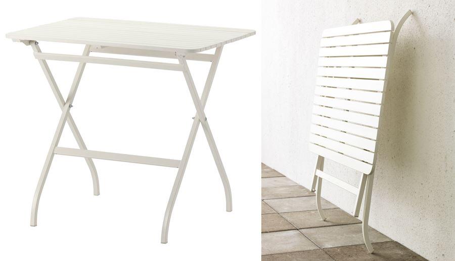 Küçük Mutfak Masası Modelleri Mutfağınızda Yer Açacak ...