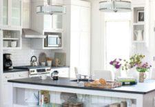 Modern-Beyaz-Mutfak-Modelleri[1]