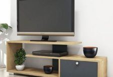 mobilya-house-line-tv-sehpasi