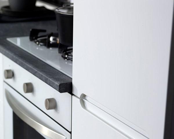 Mutfağınız İçin Set Üstü Ocak Modeli Seçerken Nelere Dikkat Etmelisiniz?
