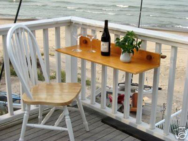 K k balkonlar in levsel masalar dekoloji ev for Balcony ki design