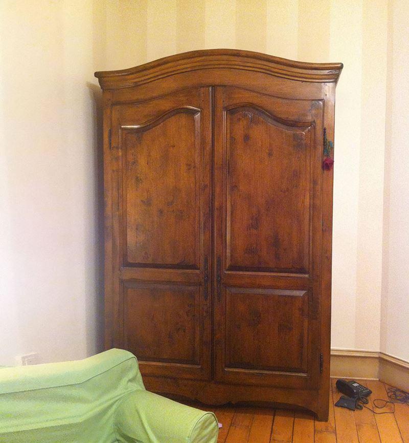 Narnia günlükleri gizli çocuk odası